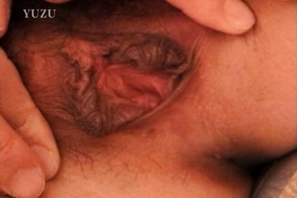 Rika Aihara Hiot Asian milf gets hot sex