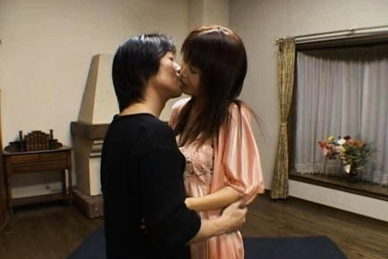 Juri Matsuzuka Hardcore Japanese sex