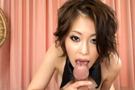 Saki Ootsuka Hardcore Japanese milf fucks