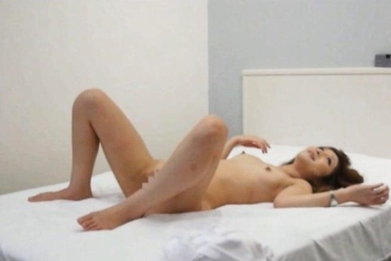 Sexy milf Lara Mizuki gets fucked hard