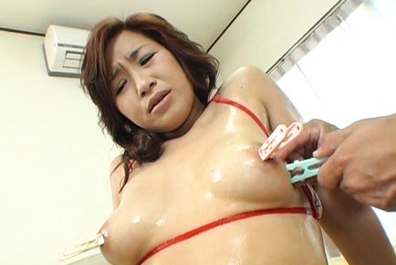 Marin hoshino sexy asian milf has firm tits licked and fondl 2