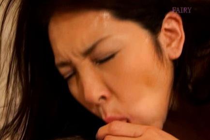 Amateur homemade fucking with big titted Reiko Hanasaki