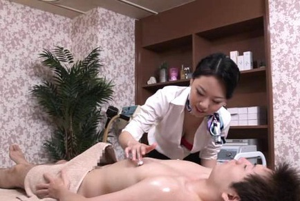 Citater Om Lies massage 24