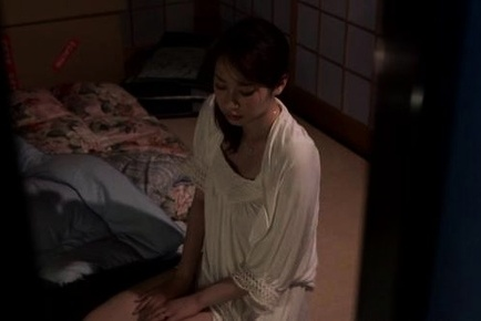 Asami Nanase best wife sex that you will ever see here?